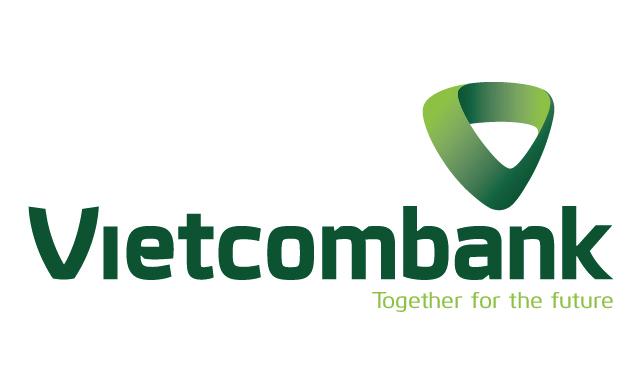 Lựa chọn công ty mở tài khoản chứng khoán vietcombank uy tín