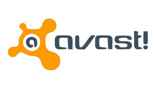 Bạn mở phần mềmAvast