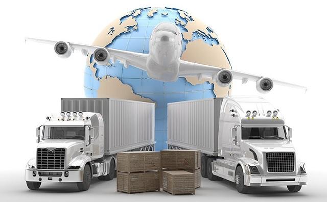 Phí D/O cũng thuộc khoản phí phụ trong vận tải hàng hóa