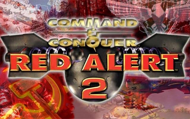 Hướng dẫn cài đặt Red Alert 2 cho điện thoại Android cơ bản