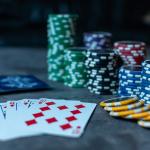 Poker online có nhiều cạm bẫy bạn cần tránh