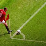 Soi kèo bóng đá phạt góc dễ thắng