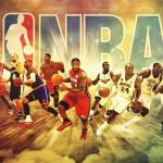 Chú ý tới lịch thi đấu khi tham gia soi kèo bóng rổ
