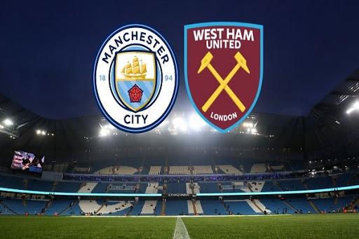 Nhận định Man City vs West Ham vào lúc 19h30 ngày 27/2/2021