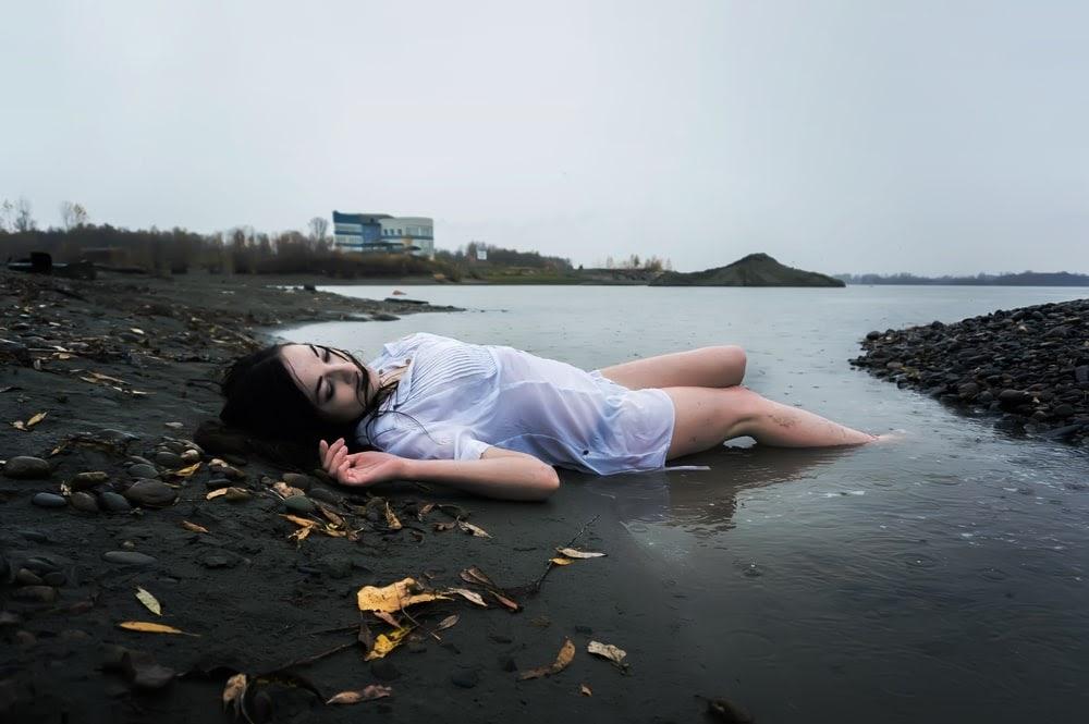 Nằm mơ thấy xác chết trôi sông thường do một sự cố nào đó xuất hiện trong cuộc sống đời thường của chúng ta. (Nguồn: kuviet.com)