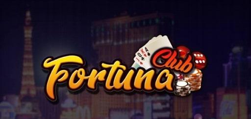 Thông tin chi tiết về cổng game đổi thưởng Fortuna Club